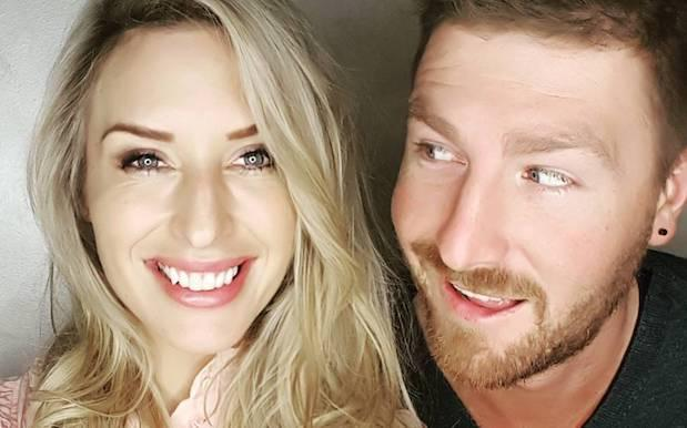 'MAFS' Stars Sharon & Nick Split, Bringing Successful Couple Count To 0/11