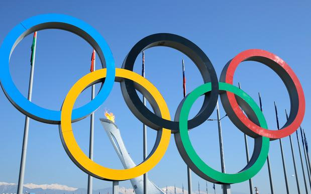 Paris & L.A. Have Basically Got The 2024 & 2028 Olympics Locked Down