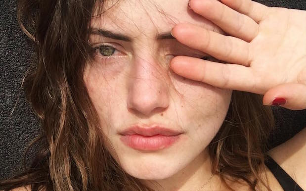The Best Skincare Joints 'Round Oz For When Your Face Is In Full Freak-Out