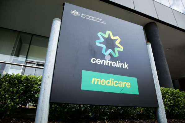 Welfare recipients to be randomly drug tested