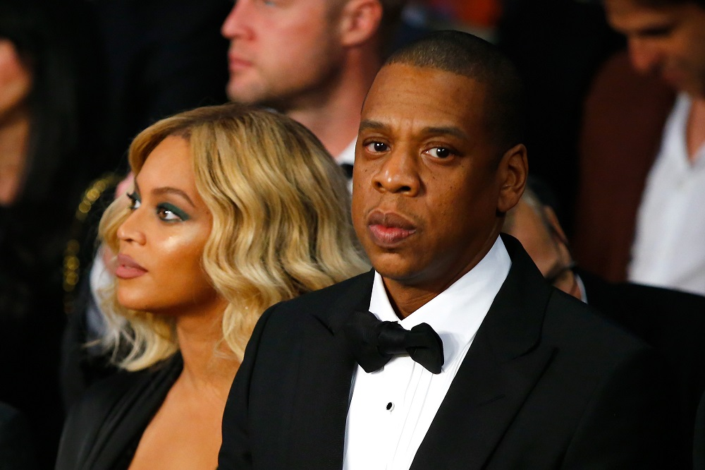 Jay-Z Has Finally Opened Up About His Infamous Elevator Fight With Solange