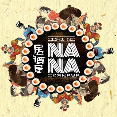 Ichi Ni Nana Izakaya