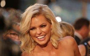 Sophie Monk's 'Bachelorette' Salary May Have Leaked, And Hers Is Bigger Than Matty's