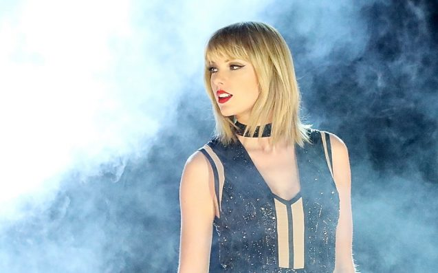 Taylor Swift Sent Her Opponent's Lawyer To The Burn Unit During Her Assault Trial