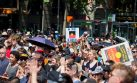 A Second Melbourne Council Has Voted In Favour Of Dumping Australia Day