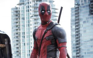 Driver Killed On 'Deadpool 2' Set Was Performing Her First Movie Stunt