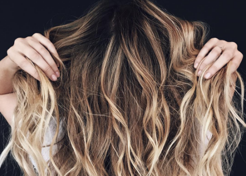 You're Not Crazy: There's A Reason Your Hair Inexplicably Hurts Sometimes