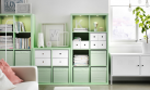IKEA's Just Shaved Huge $$ Off Some Of Your Fave Furniture, Kallax Included