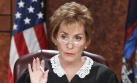 Judge Judy Has Revealed How Much She Makes For Being The GOAT Of Daytime TV