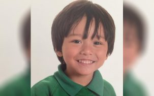 PM Turnbull Urges Aussies To Pray For 7 Y.O. Boy Still Missing In Barcelona