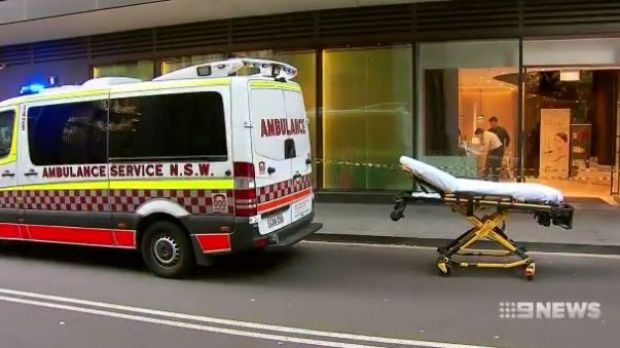 Woman Charged After Customer Goes Into Cardiac Arrest At Syd Beauty Clinic