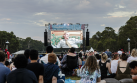 Tropfest Is Back In Parramatta For 2018 With A Thorny New Signature Item