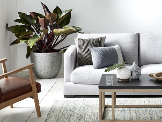 Furniture Buying 101: How To Purchase Pieces That'll Stand The Test Of Time