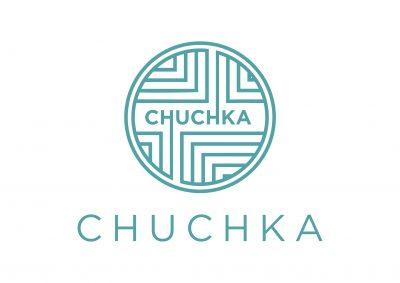 Chuchka
