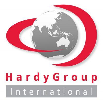 HardyGroup International