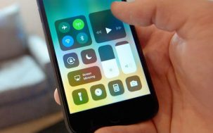 SURPRISE: iOS 11's Wi-Fi & Bluetooth Buttons Don't Actually Turn Them Off