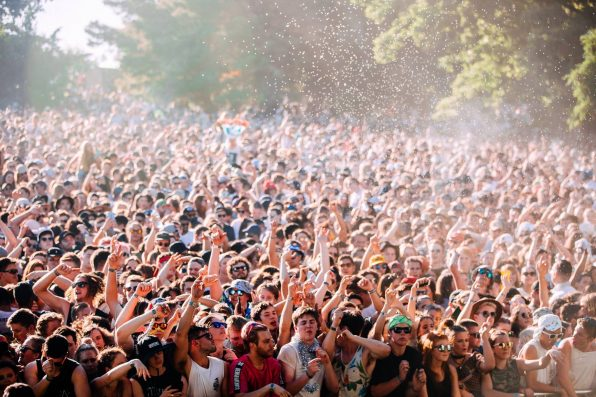 Spilt Milk Fest Loses Pill Testing Initiative Thanks To Logistical Snafu