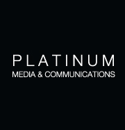 Platinum Media & Communications