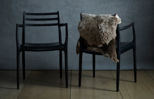 Chic Denmark Restaurant Noma Is Closing Down With A Huge Furniture Sale