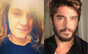 NBD, But The Best Catfishing Story Of All Time Is Here To Smash Your Heart