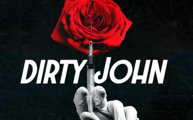 Here's Pictures Of Every Major Player From True Crime Podcast 'Dirty John'