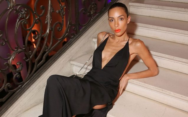 Who Is Ines Rau? Playboy Introduces First Transgender Playmate