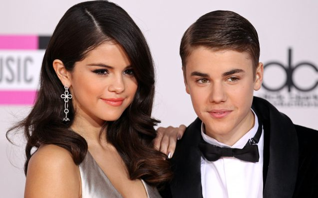 Is Justin Bieber Dating Selena Gomez Again 2018