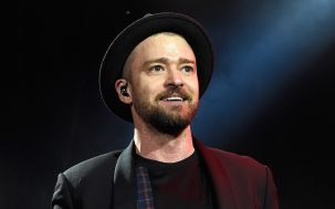 Justin Timberlake To Play Super Bowl Halftime 14 Years After Jackson Scandal
