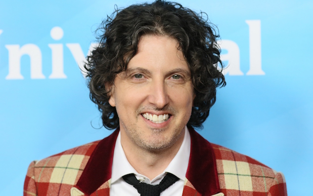 One Tree Hill' Actors Accuse Creator Mark Schwahn Of Sexual Harassment