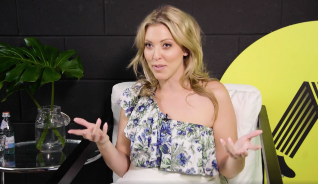WATCH: A Sexologist Answers Qs On Vag Aesthetics, Smanging + More