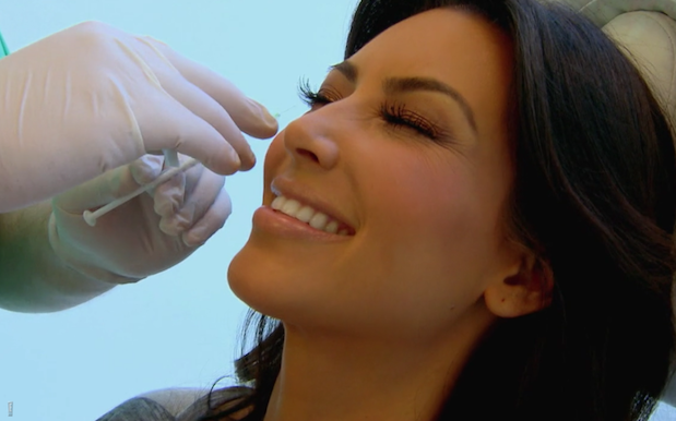 Here's Everything You've Always Wanted To Know About Getting Botox