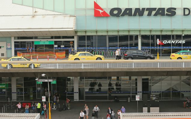 Melbourne is finally going to get a rail link to the airport