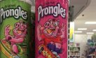 People Are Baffled By These 'Prongles' & The Mystery Behind Them Is Insane