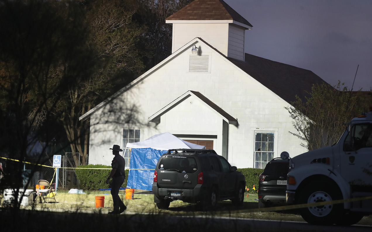 sutherland springs personals Craigslist is shutting down its personals section sen cornyn visits sutherland springs first baptist church truck carrying 30,000 pounds of crawfish gets stuck.