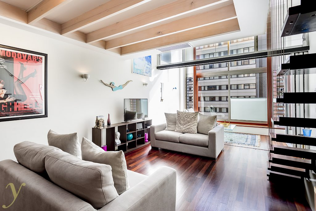 lofts to rent