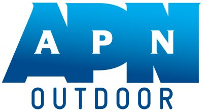 APN Outdoor