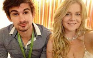 Drug Mule Cassie Sainsbury Is Planning A Schmick Wedding In Colombian Jail