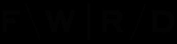 FWRD Agency