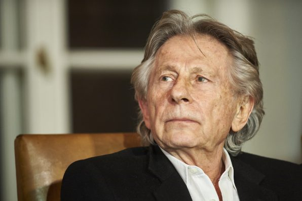 New investigation opened into director Roman Polanski over child sexual molestation allegations