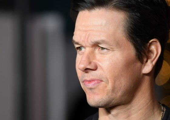 It's Official: Mark Wahlberg Was Objectively The Most Overpaid Actor Of 2017