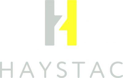 Haystac