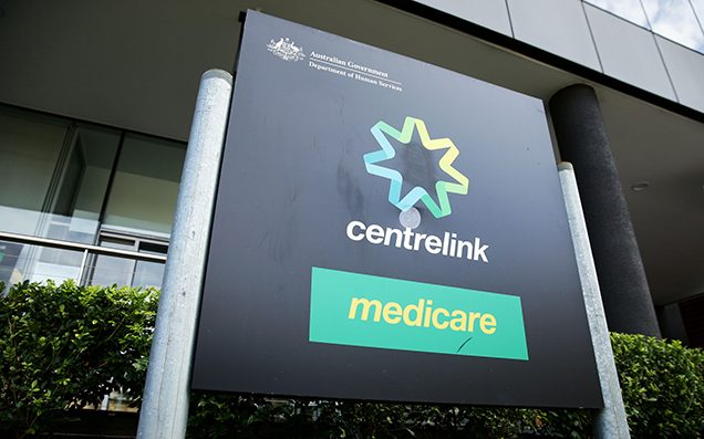 The Government Will Ditch Their Shitty Plan To Drug-Test Welfare Recipients