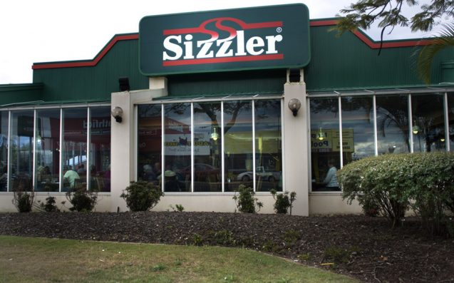 The 10 Best Sizzler Meals In Definitive Order No Arguments