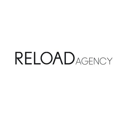 Intern - Creative Artist Management and Production Agency ...