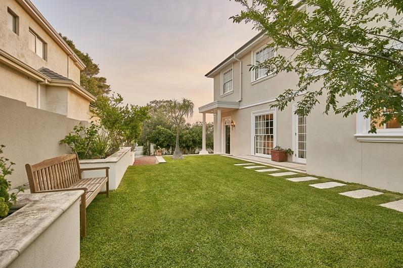 Homes With Big Backyards For Sale Around Australia
