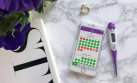 Popular Swedish Birth Control App Under Fire After 37 Unwanted Pregnancies