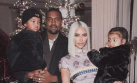 The Theories Around Kim Kardashian's Baby Name Are Getting Absolutely Wild