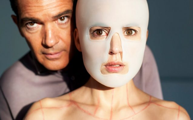 Aussie Not For Profit Launched To Help Patients Find Legit Plastic Surgeons