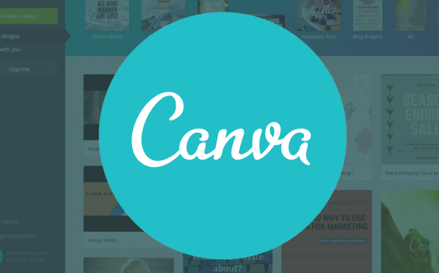 Mega-Successful Aussie Tech Start-Up Canva Is Now Worth Over $1 Billion