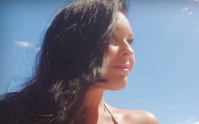 Schapelle Corby Recorded A Song And We Don't Know How To Feel